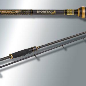 oprema za ribolov