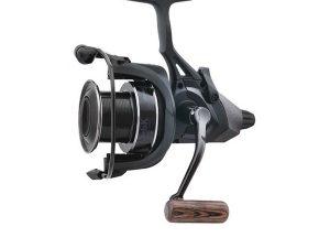 mašinice za ribolov