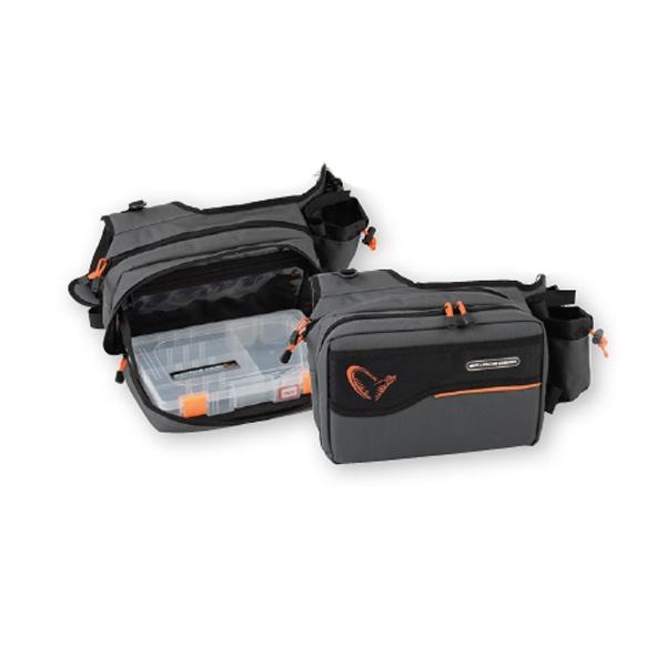 Savage-Gear-Sling-Shoulder-Bag-sajt