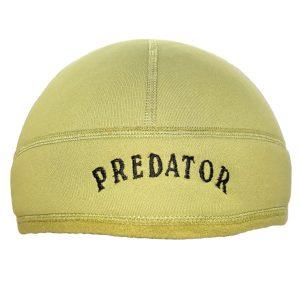 kapa od flisa predator