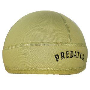 kapa otporna na kisu