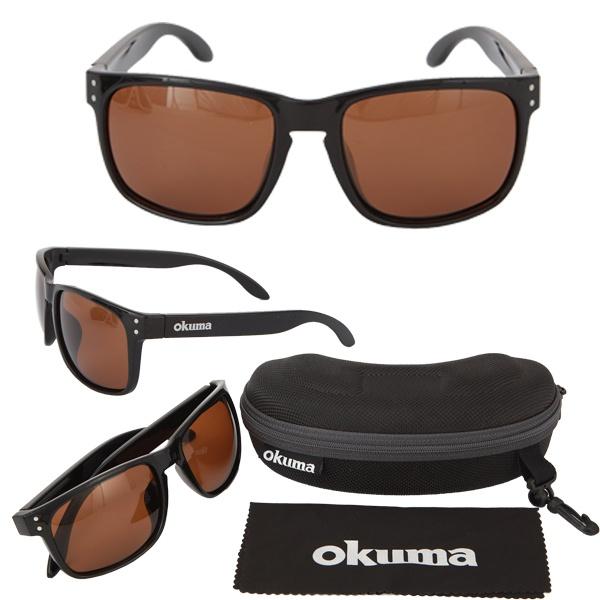 Okuma naočare