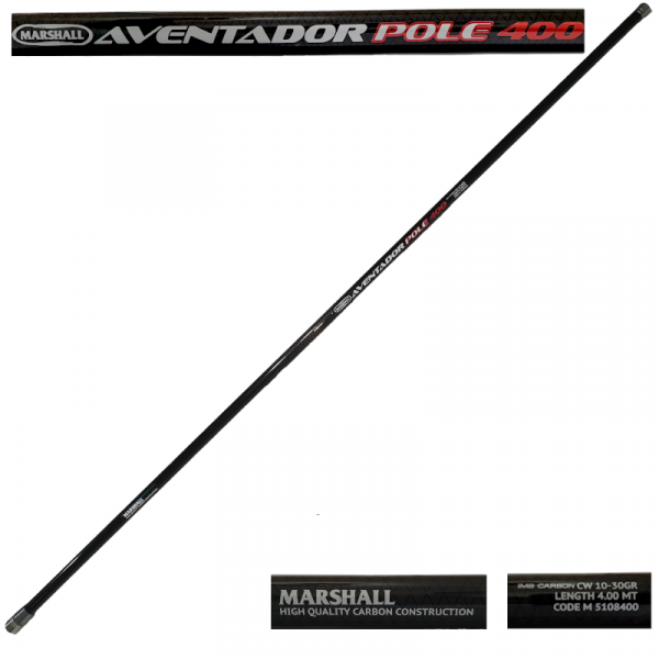 marshall_aventador_pole