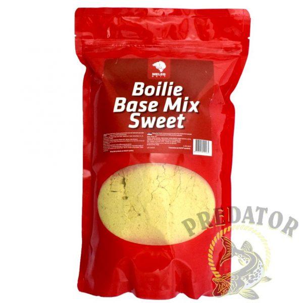 boilie_base_mix