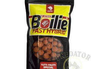 Boilie Fast Hybrid