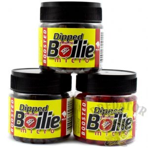 dipped_boilie