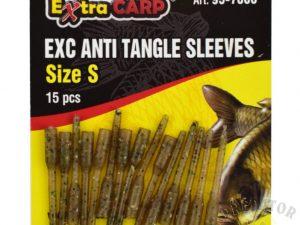 EXC ANTI TANGLE 30
