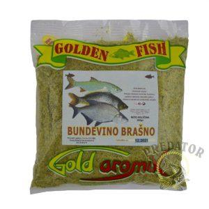 golden_fish_bundevino_brasno