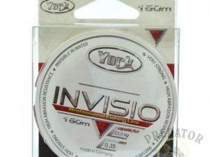 invisio_0.35