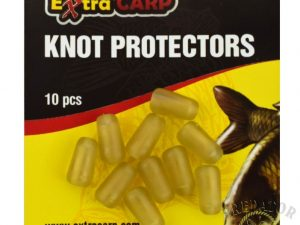 EXC KNOT PROTECTOR