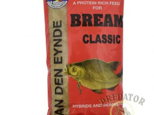 van_den_eynde_bream