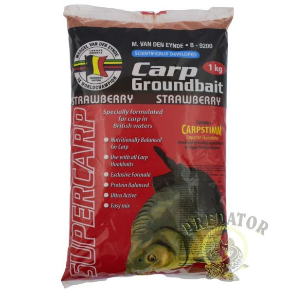 van_den_eynde_carp_strawberry