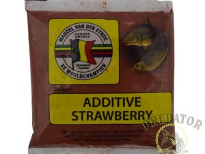 van_den_eynde_strawberry