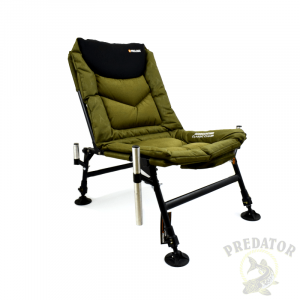 PROLOGIC COMMANDER CLASSIC CHAIR FEEDER