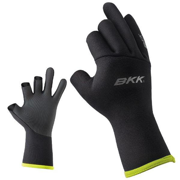 BKK-Opala-Gloves
