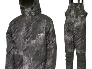 PROLOGIC-HIGHGRADE-REALTREE-FISHING-THERMO