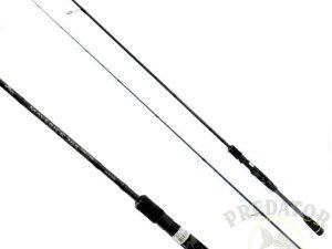 fil_fishing_maverick
