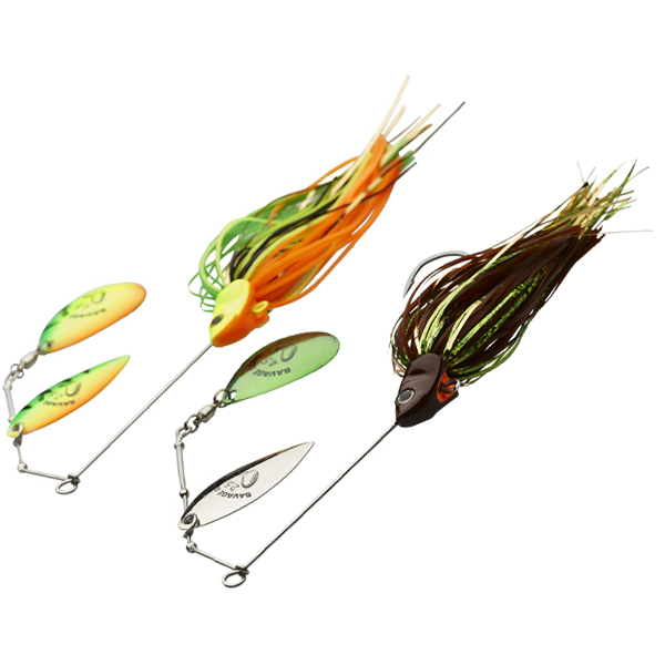 savage-Gear-DaBush-Spinnerbait