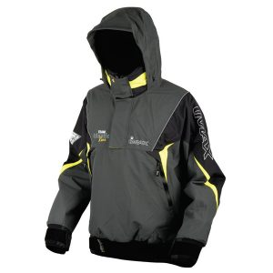 Imax-Atlantic-Race-Smock
