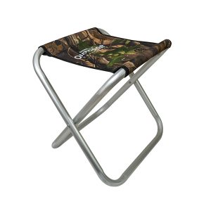 ET OUTDOR X-LEG CHAIR