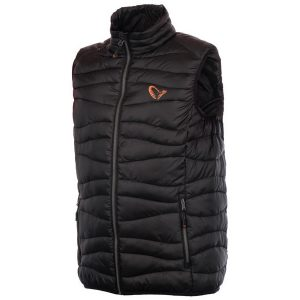 Savage-Gear-Simply-Savage-Lite-Vest