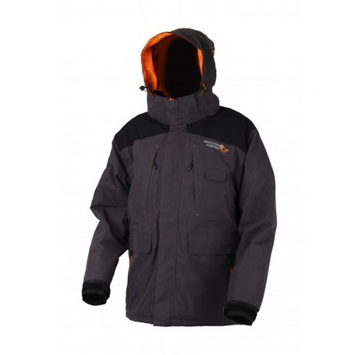 savage-gear-proguard-termo-jakna