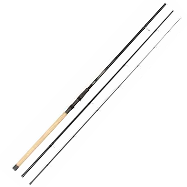 Okuma-Custom-Black-Match