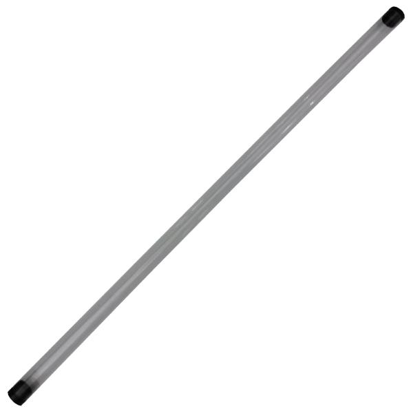 Okuma-Feeder-Solid-Tip-PVC-tube
