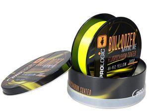 prologic-Fluo-Yellow