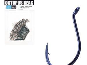 BKK-OCTOPUS-BEAK-B-50