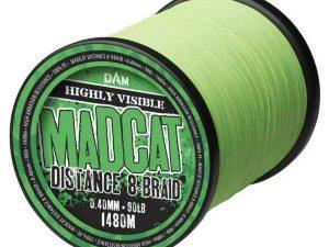 dam-madcat-distance-8-braid