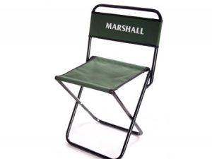Stolica Sa Naslonom